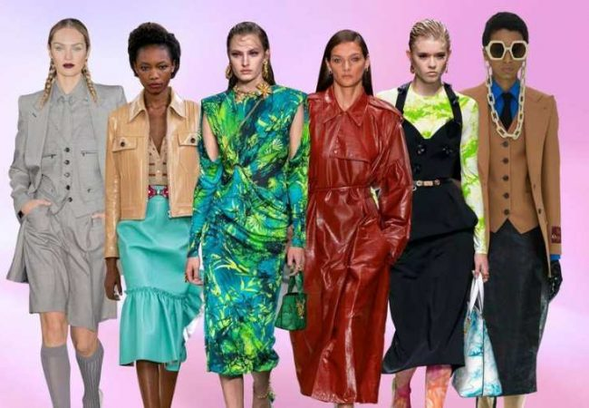 whats-the-top-skirts-trend-in-202011