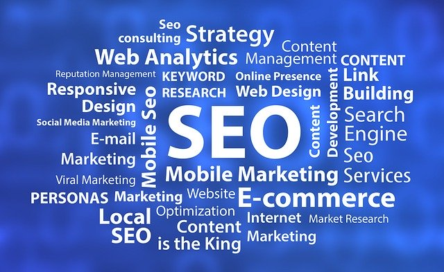 On-page Strategies to Improve Your Local SEO (1)